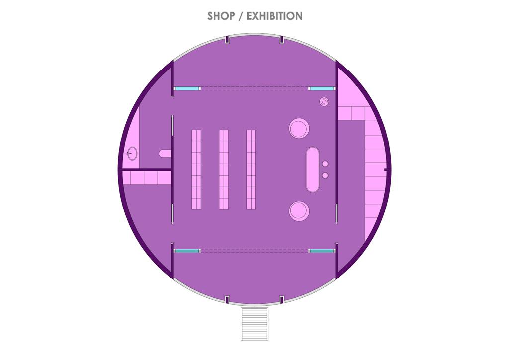 Configuration Shop